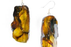 amber_slab_earrings1