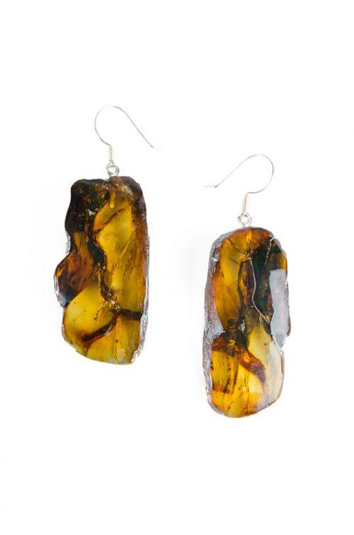 amber_slab_earrings1