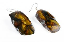 amber_slab_earrings2