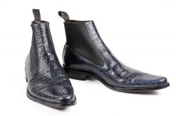 donaldpliner_chelsea_boots1