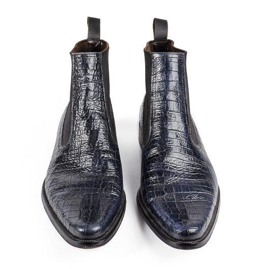 donaldpliner_chelsea_boots3