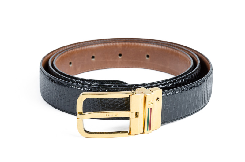 gucci reversible leather belt take of santa fe