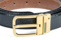 gucci_leather_belt2