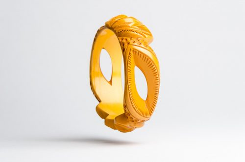intricate_yellow_bakelite2