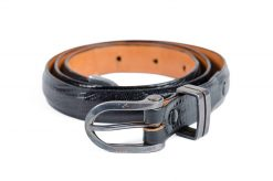 james_reid_leather_belt1