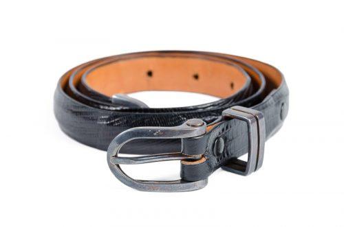 james_reid_leather_belt1