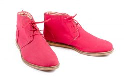jshoes_canvas_boot1