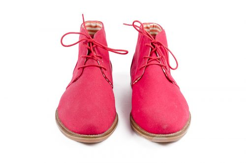 jshoes_canvas_boot2