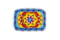 multi_beaded_buckle7