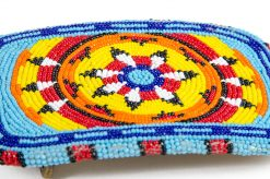 multi_beaded_buckle8