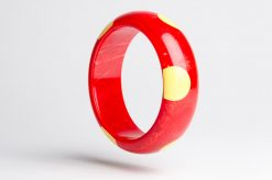 pantti_bakelite_bangle2