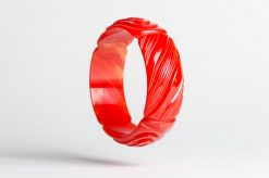 red_bakelite_bangle5