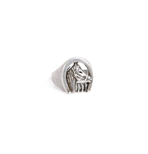 silver_horse_ring1