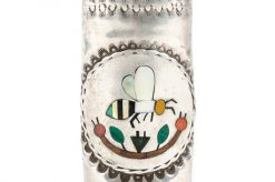 silver_inlay_lighter_case1