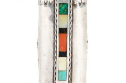 silver_inlay_lighter_case3
