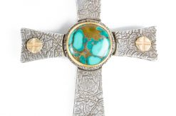 silver_turquoise_cross_pendant1