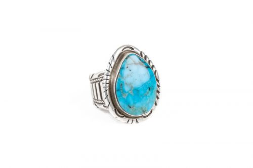 silver_turquoise_stamped_ring1