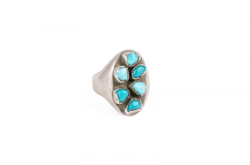 turquoise_cluster_ring1