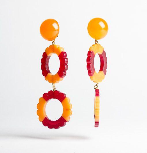 twotone_bakelite_earrings1