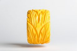 yellow_giant_leaf_bangle5