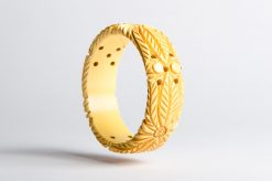 yellow_peirced_bangle2