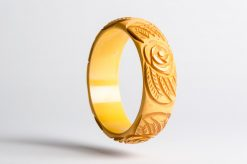 yellow_rose_bangle4