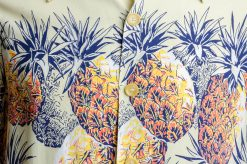 vintage catalina hawaiian shirt1