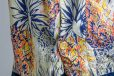 vintage catalina hawaiian shirt4