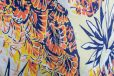 vintage catalina hawaiian shirt7