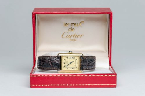 cartier watch1