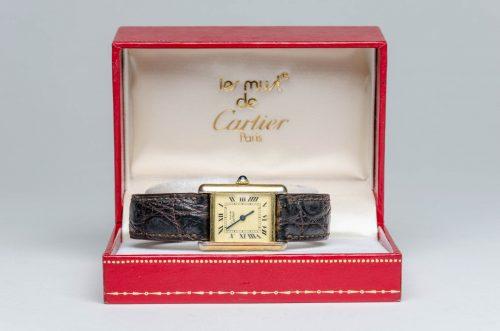 cartier watch1