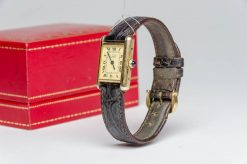 cartier watch3