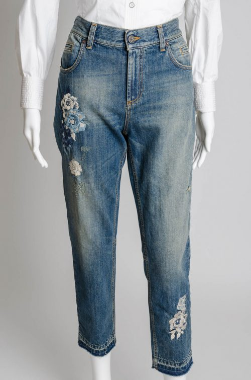 odd molly jeans1