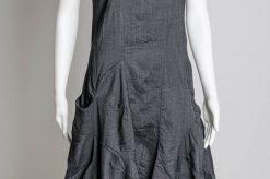rundholz grey dress1
