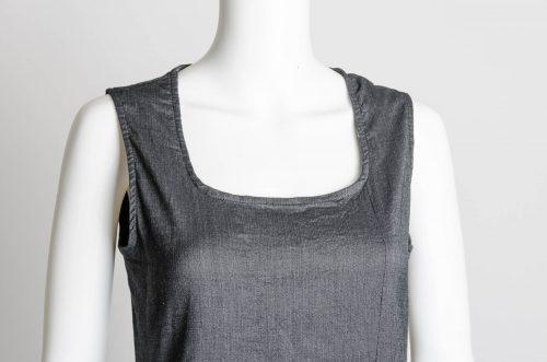 rundholz grey dress6