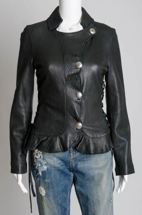 sao paulo leather jacket1