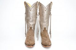 back at the ranch cowgirl boots2