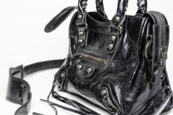 balenciaga agneau classic city bag7