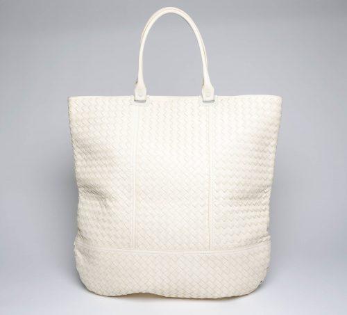 bottega veneta handbag1