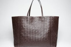 bottega veneta tote bag1