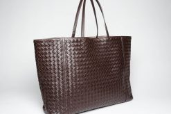 bottega veneta tote bag2