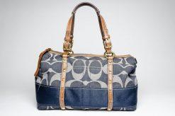 coach handbag1