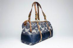 coach handbag4