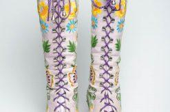 joseph magnin vintage boots2