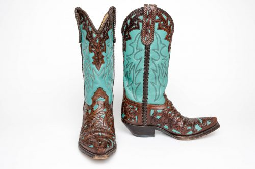 liberty cowgirl boots1