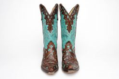 liberty cowgirl boots2
