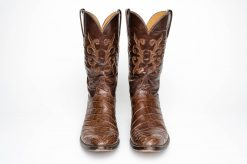 lucchese cowboy boots2