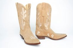 manuel collection cowboy boots2