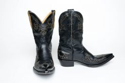 old gringo cowgirl boots1
