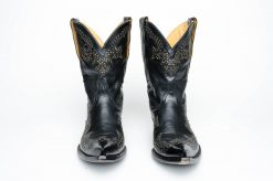 old gringo cowgirl boots2